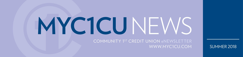 MyC1CU News